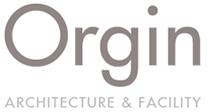 Orgin.pl